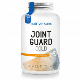 VITA - Joint Guard Gold